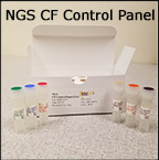 NGS CF Control Panel G211