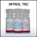 INTROL™ TRC Genotype Control