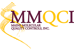 Maine Molecular Quality Controls